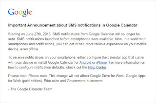 2015-05-30-22_56_27-Important-Announcement-about-SMS-notifications-in-Google-Calendar-marconipoved